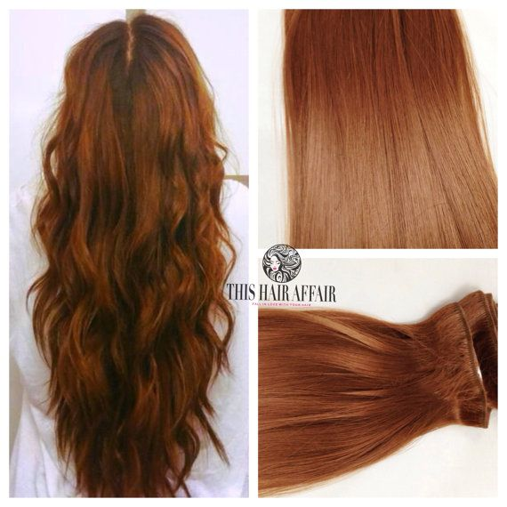 pics 60 Auburn Hair Colors to Emphasize Your Individuality