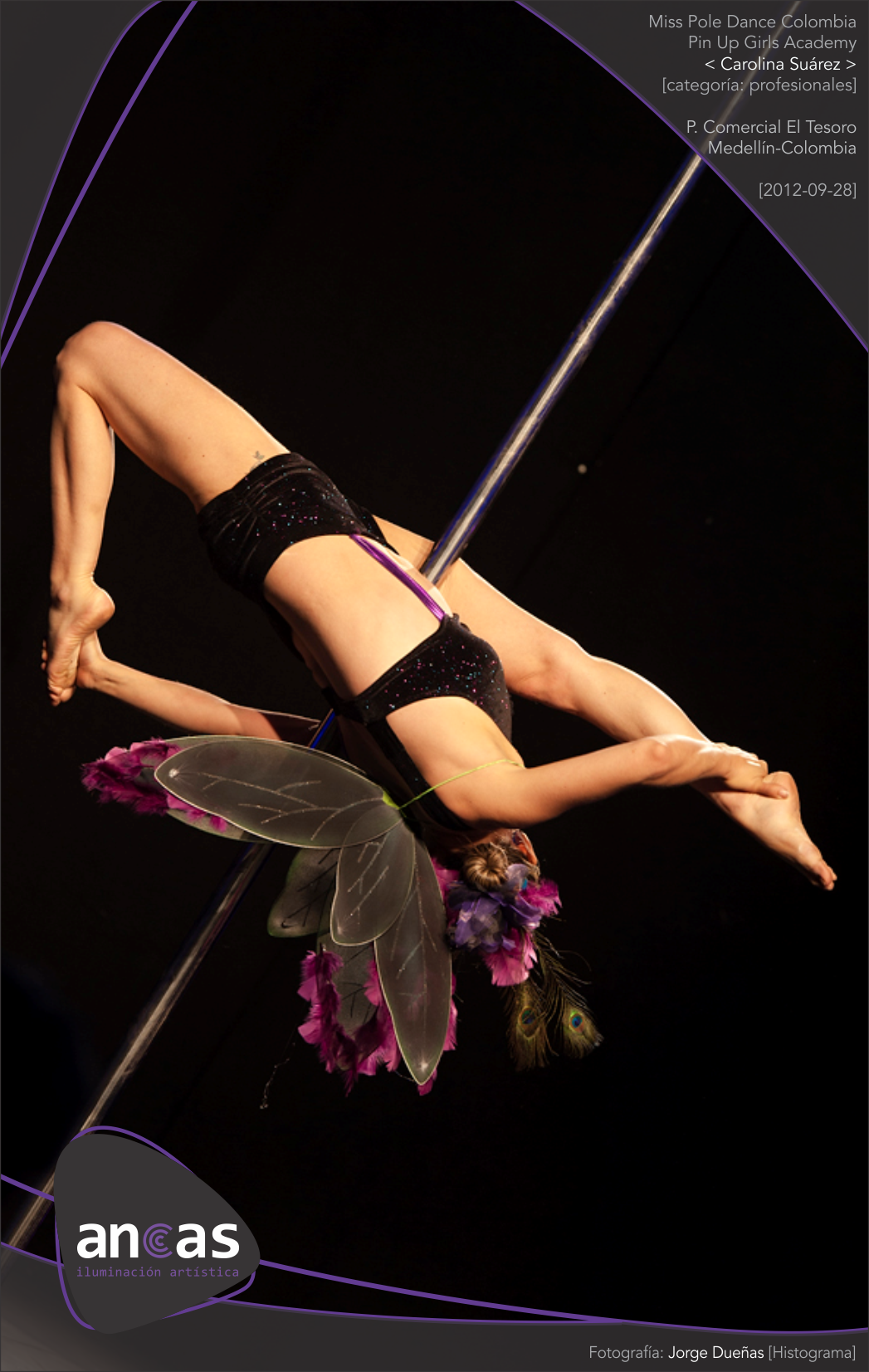 1047 x 1653 png 1212kB, Pin by Ana Carvajal on Miss Pole Dance ...