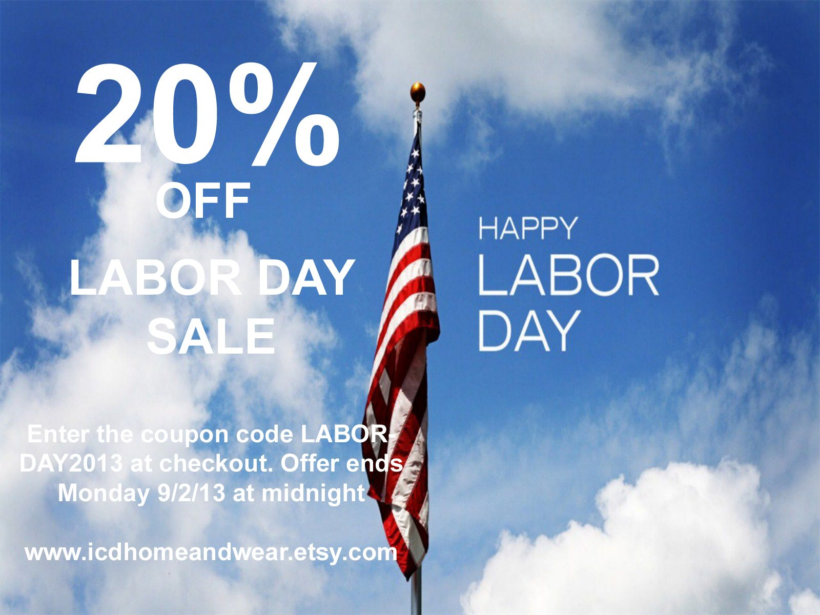 Labor Day Sale Living Spaces Happy Memorial Day 2014