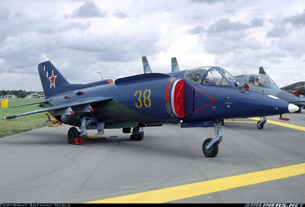 yak 38 cockpit coloring pages - photo#37
