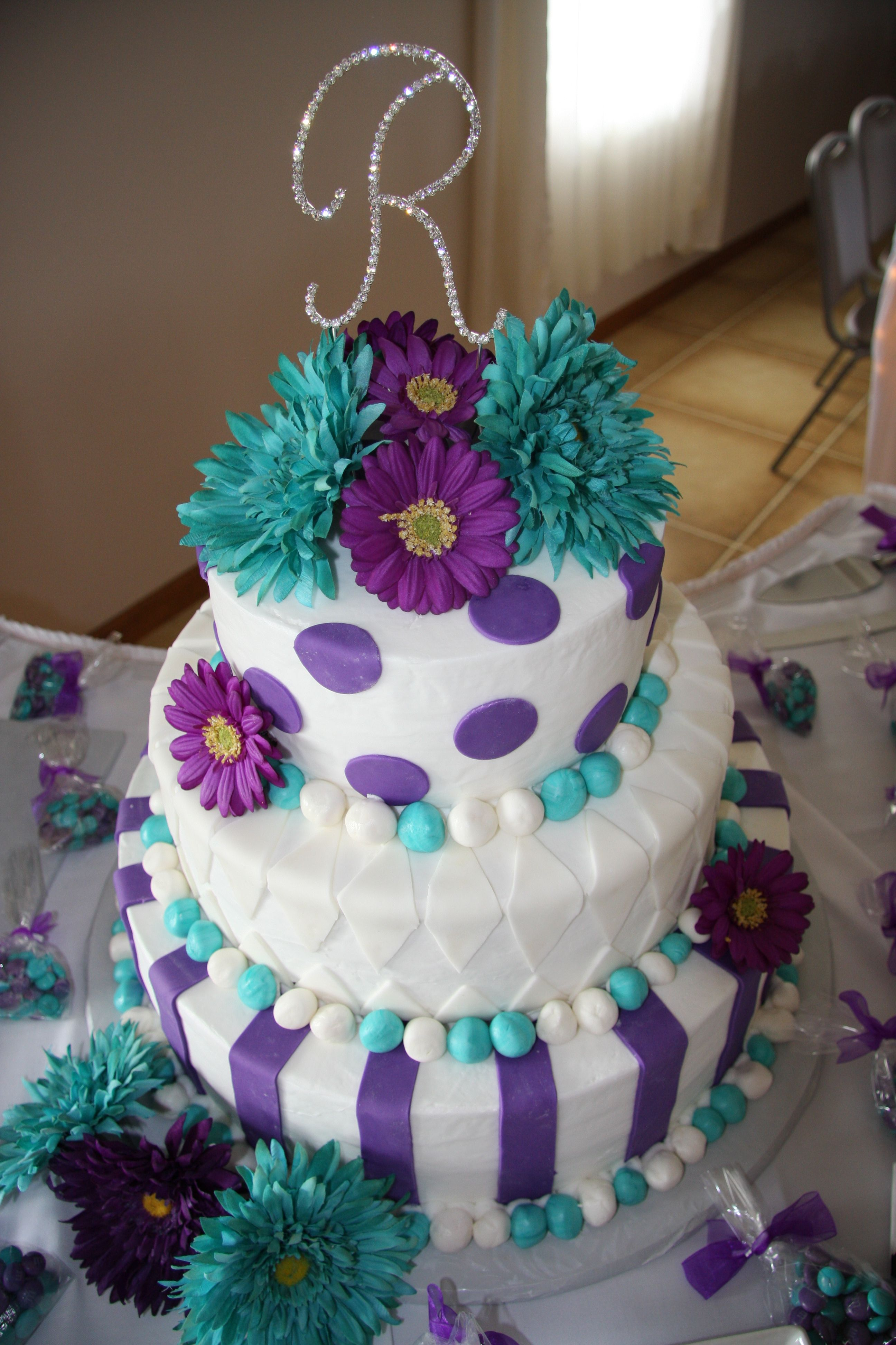 purple and teal baby things pinterest