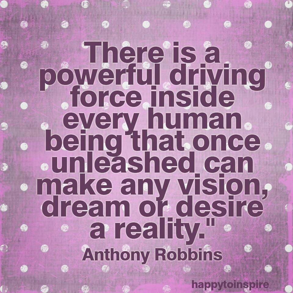 a driving force quotes that i love pinterest