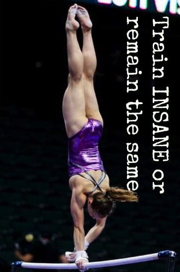 1000 images about gymnastics quotes on pinterest