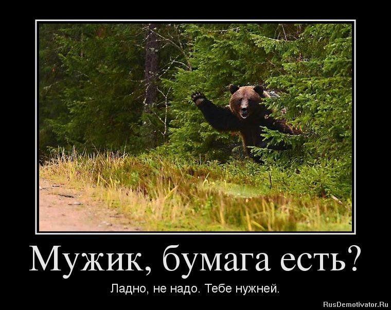 http://i.pinimg.com/originals/99/de/c0/99dec025847603f9d9307be53e203c1b.jpg