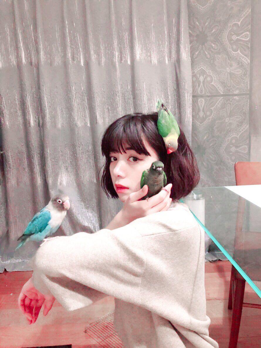 池田エライザの画像 p1_32