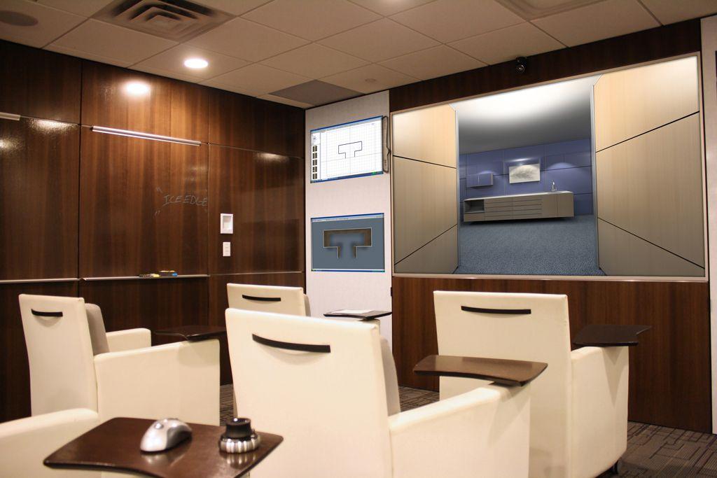 Modern Classroom Layout ~ Modern classroom layout imgkid the image kid