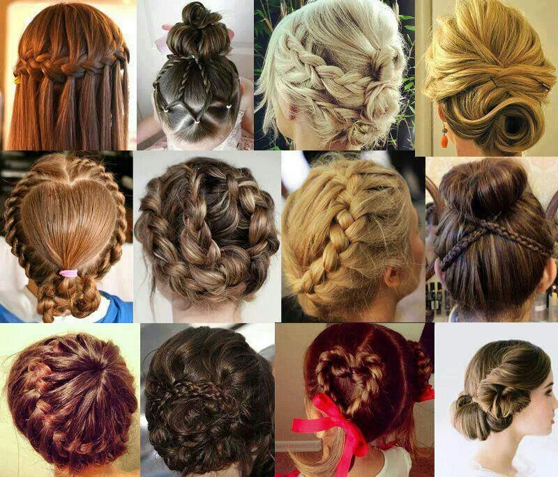 different braided hairstyles hair pinterest. Black Bedroom Furniture Sets. Home Design Ideas