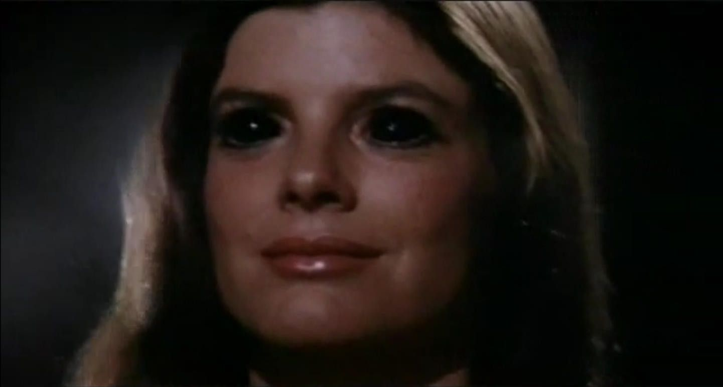 Graduate star Katharine Ross gets death threat from Katharine ross stepford wives pictures