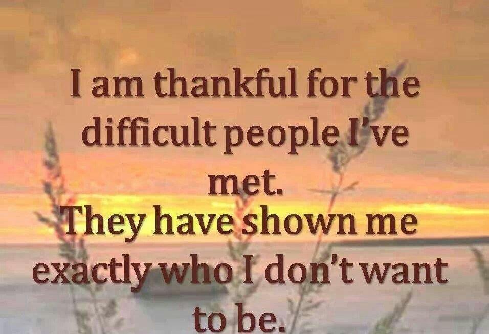 I Am Grateful Quotes I am thankful | Quotes...