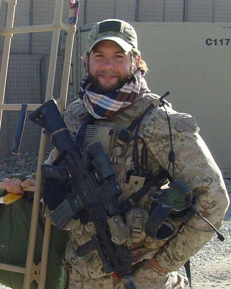 chris kyleChris Kyle Navy Seal Uniform