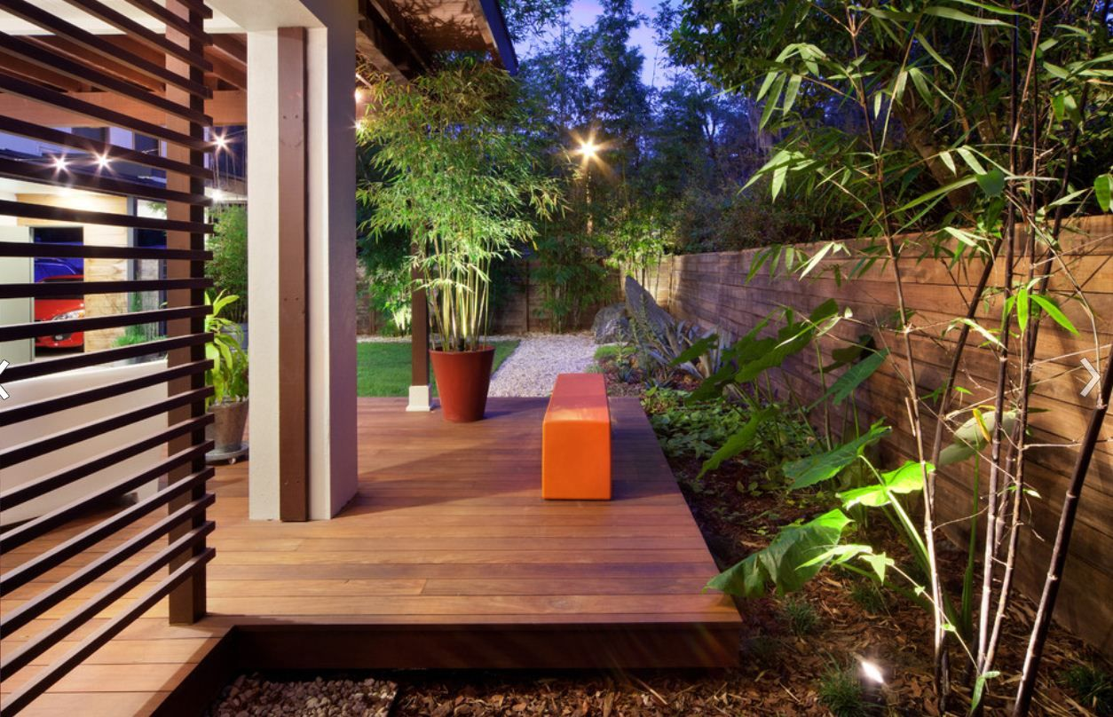 from houzz outdoor living garden inspirations pinterest