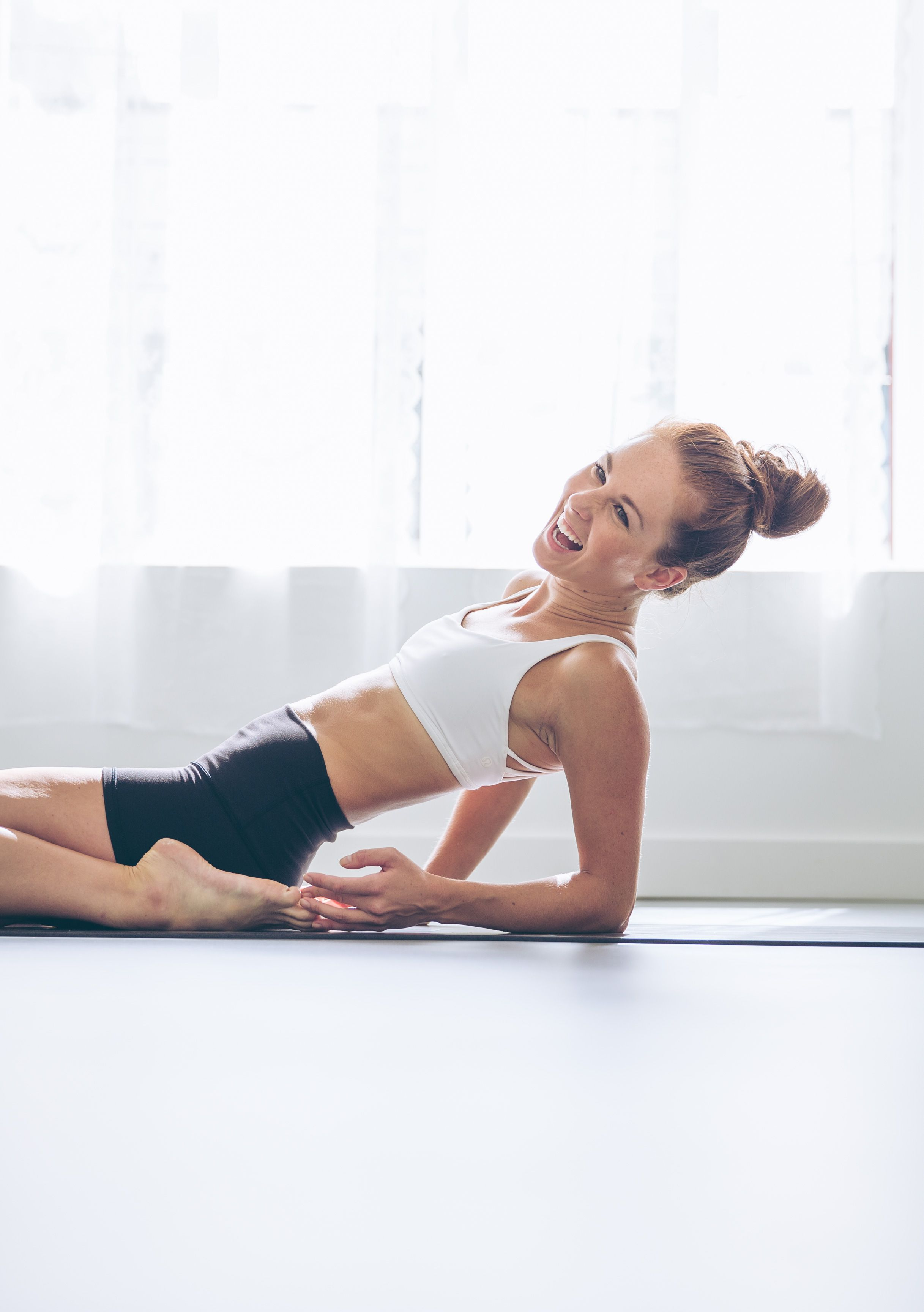 Communication on this topic: 10 Best Yoga Poses For Busy Women, 10-best-yoga-poses-for-busy-women/