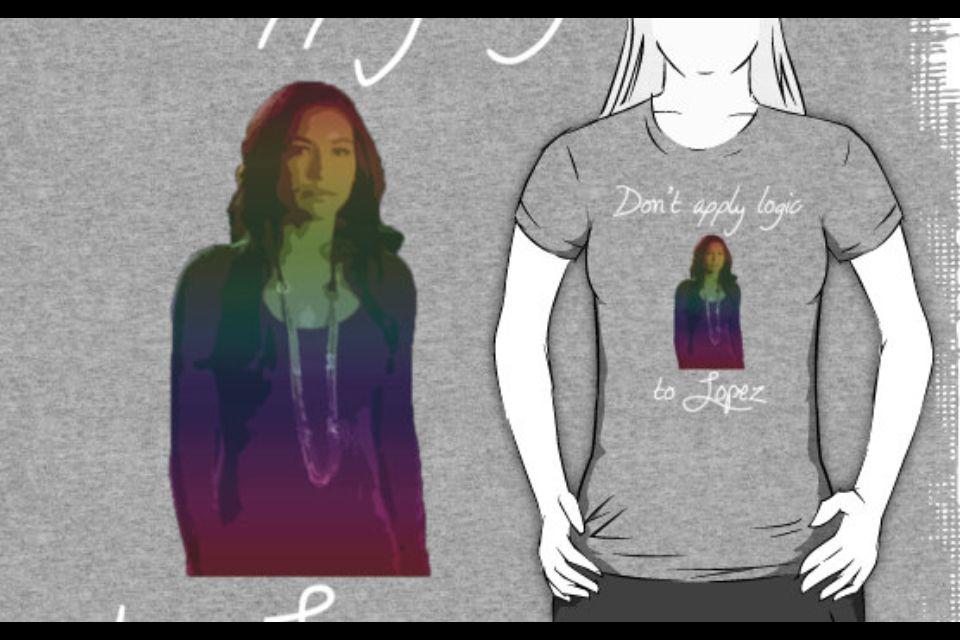 Glee Shirt WANT | #Me Gleeksta | Pinterest