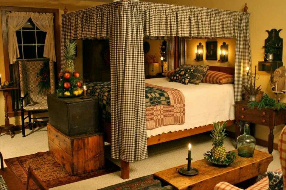 swindle photo dream bedroom primitive grungies decorat