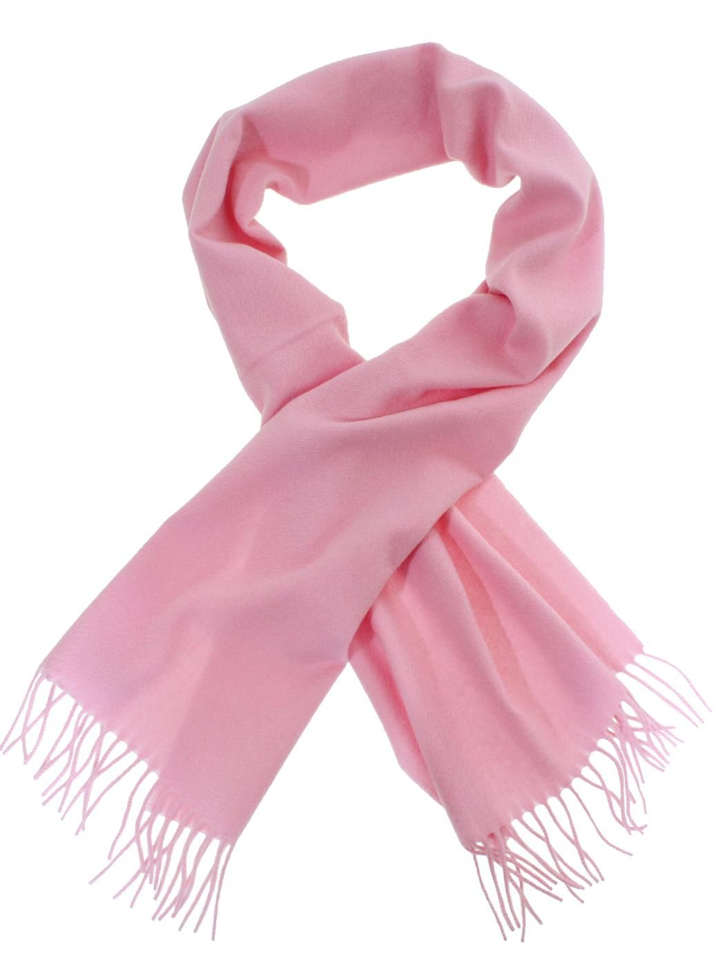 pin by miss pink on scarf