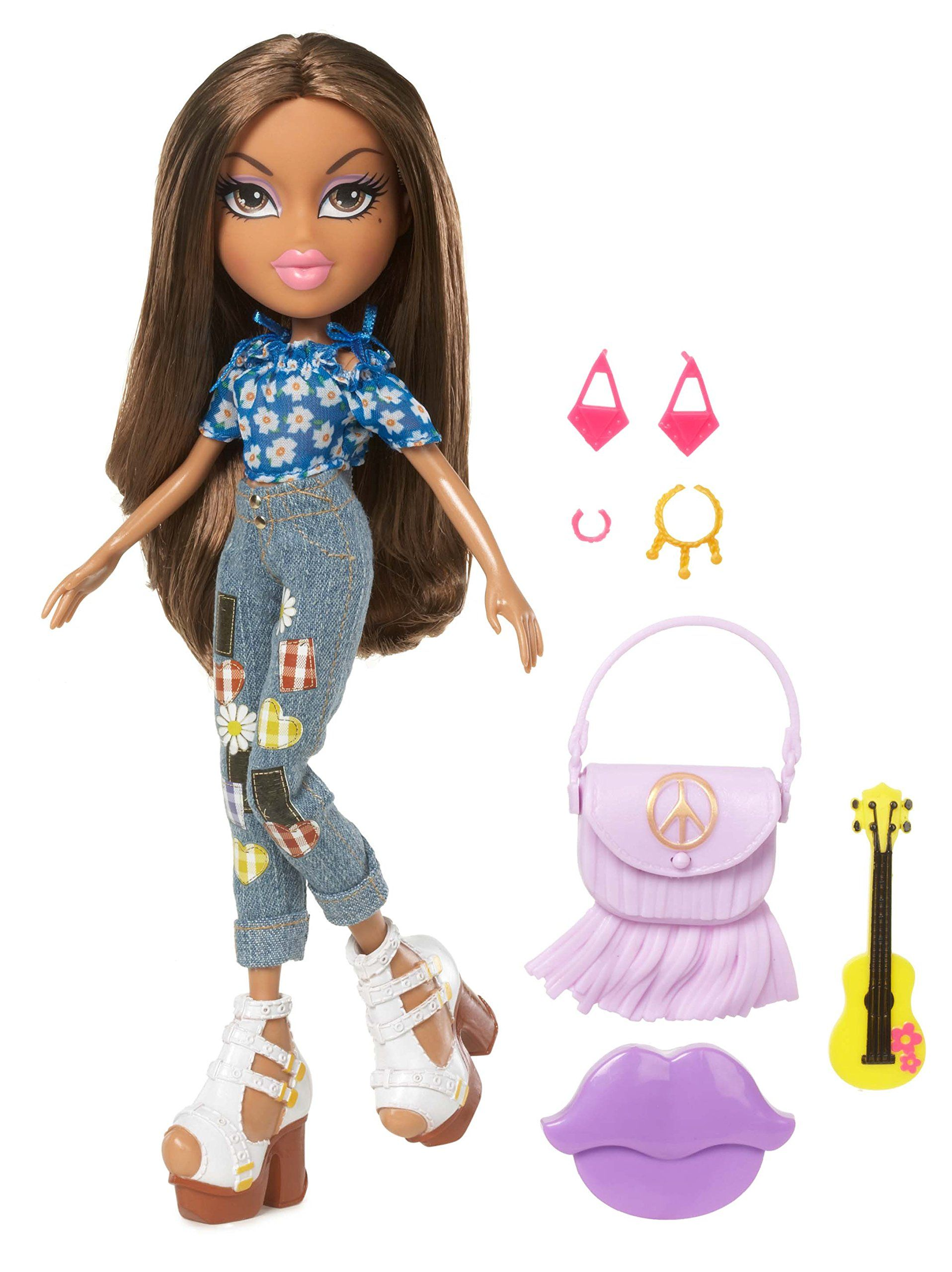 Bratz fashion pixiez breanna 26