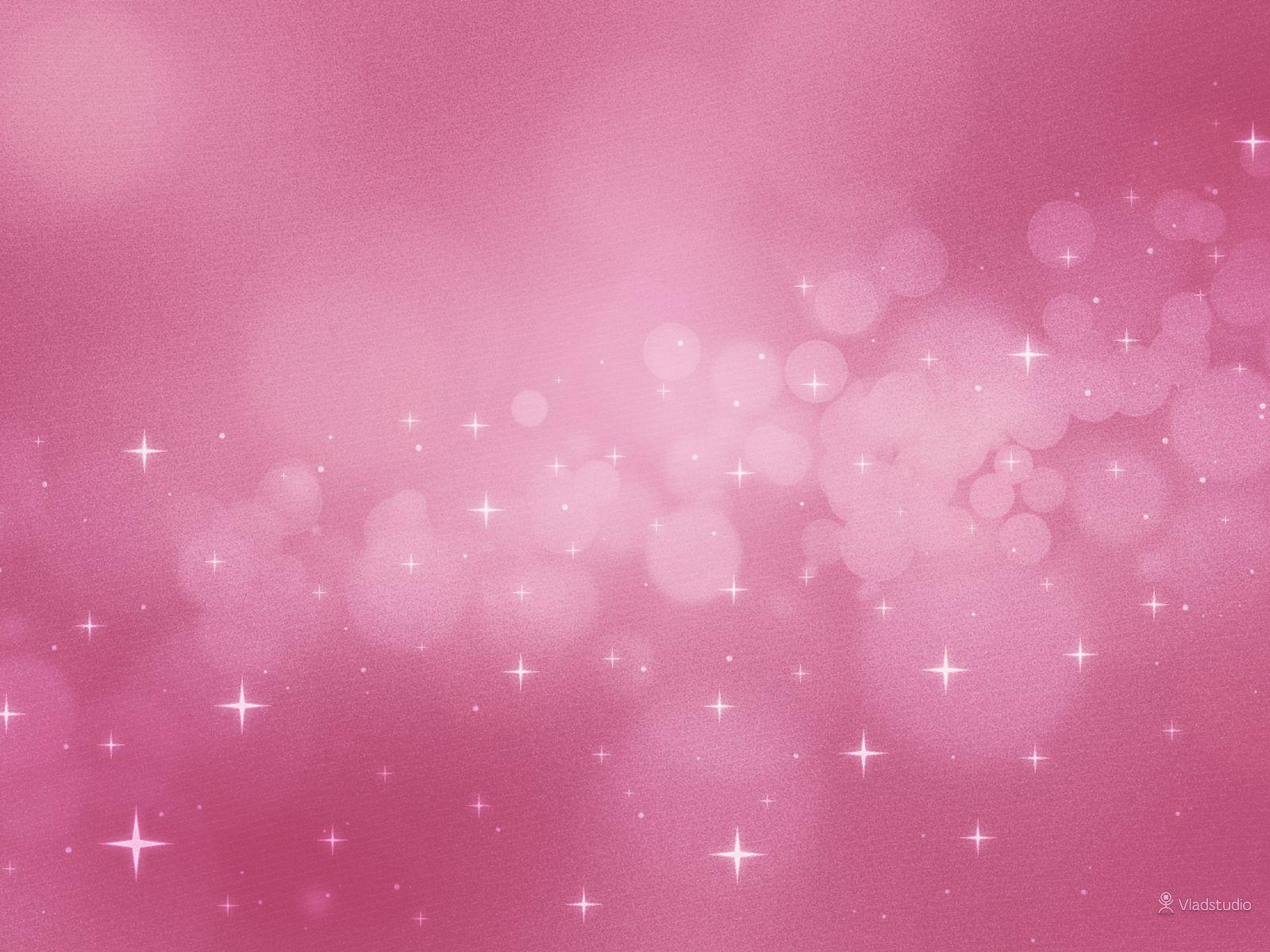Pink fog clouds wallpaper 1600x1200 | Wallpaper Collection ...