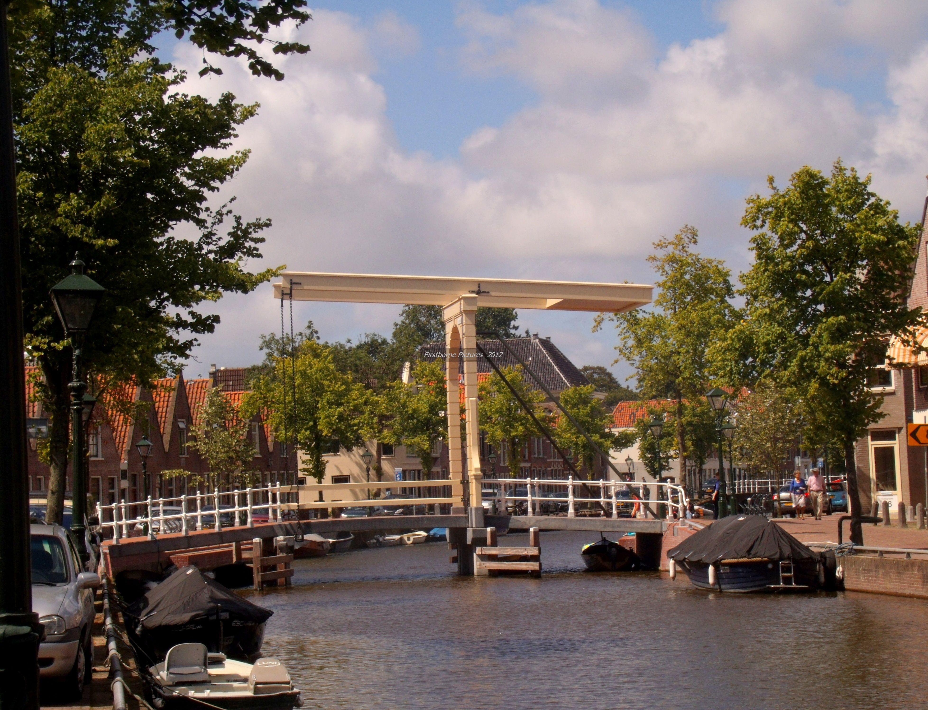 Alkmaar Netherlands  city photo : Alkmaar Netherlands | Bridges, Viaducts | Pinterest