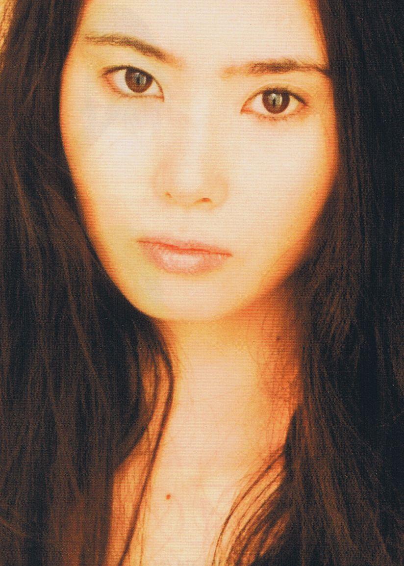 鮎川陽子の画像 p1_25