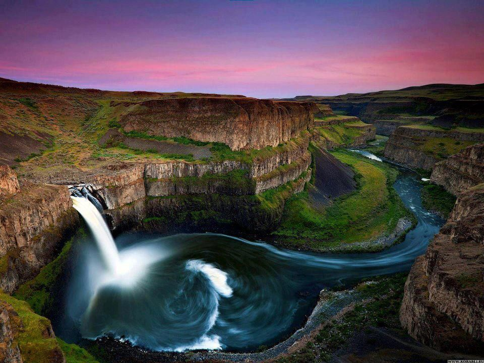 Shoshone Falls Idaho Places Pinterest