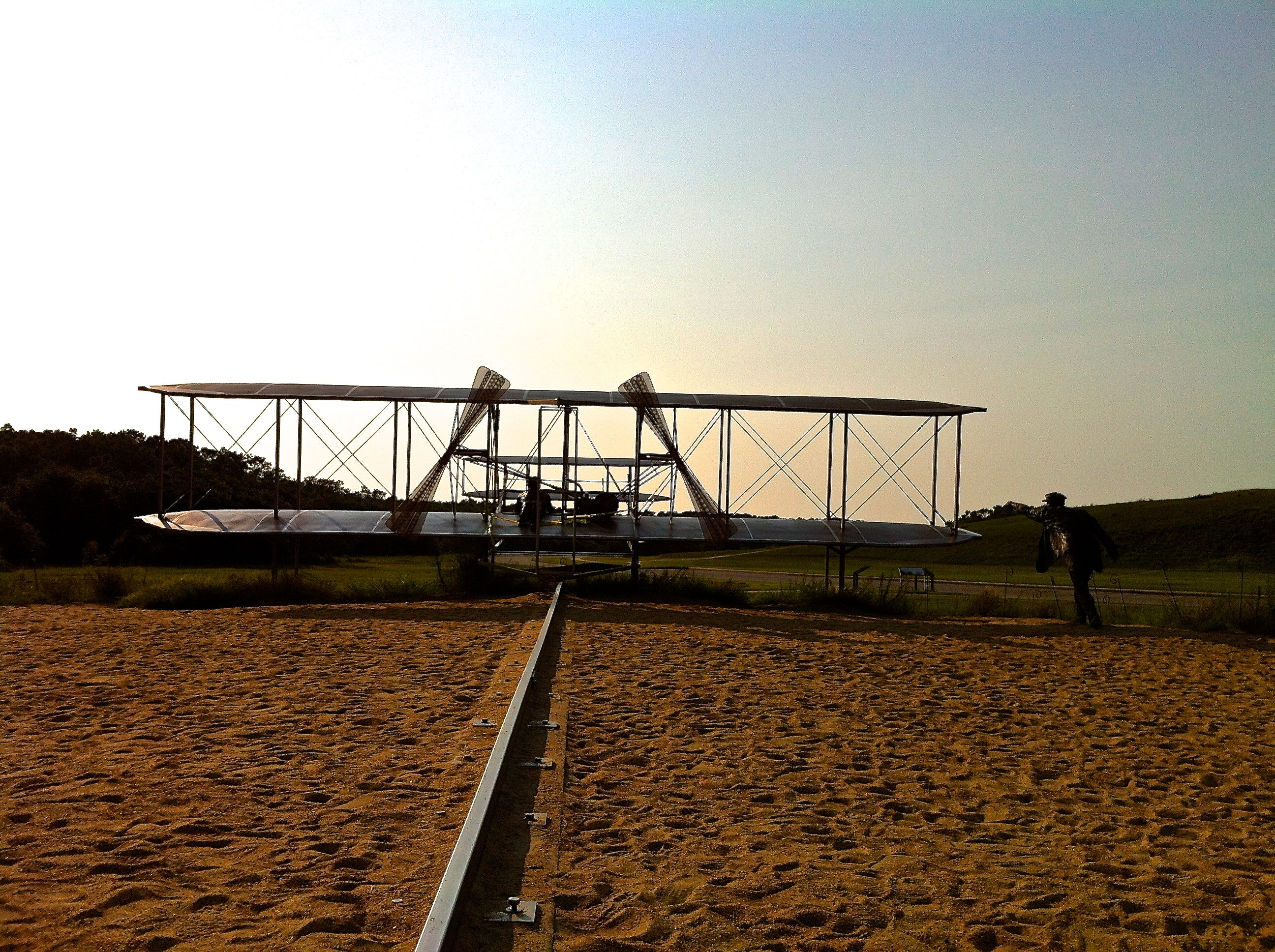 virginia beach memorial day weekend 2013