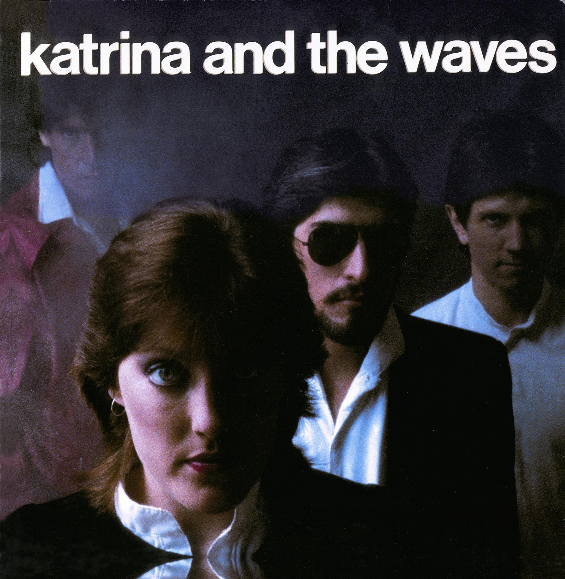 katrina and the waves eurovision win