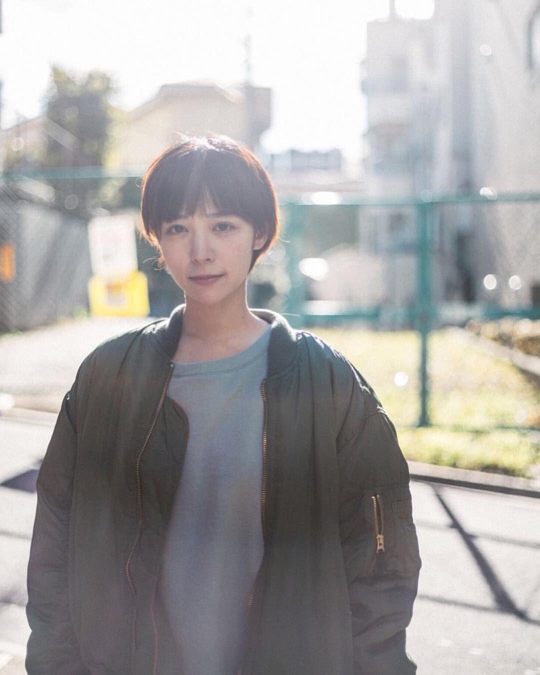 吉谷彩子の画像 p1_24