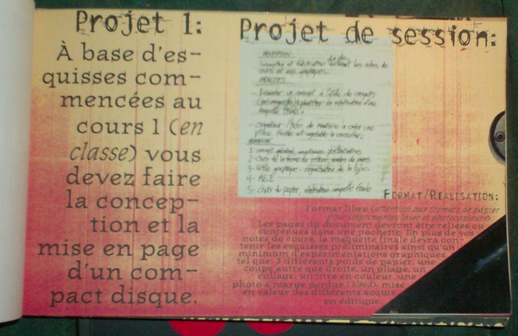 http://media-cache-ak0.pinimg.com/originals/9b/9b/da/9b9bda62b65e529339a300baba3602da.jpg