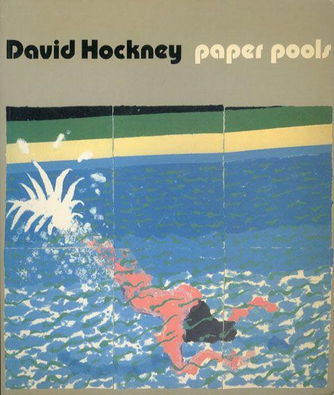 デイヴィッド・ホックニーの画像 p1_18