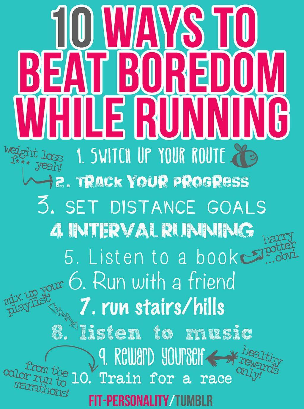 great marathon quotes quotesgram