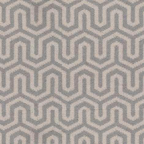 umbraco.macroengines.dynamicxml | geometric patterns