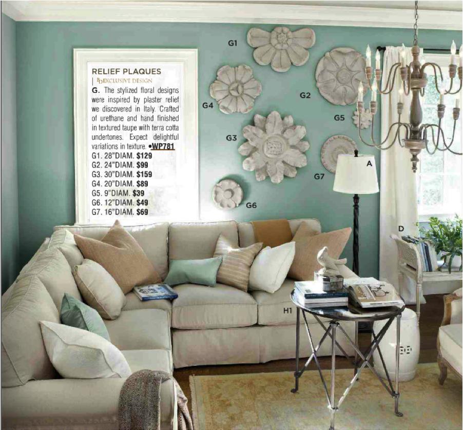 ballard designs living room home pinterest ballard designs beautiful living rooms pinterest