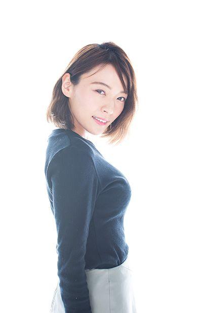 伊藤しほ乃の画像 p1_29