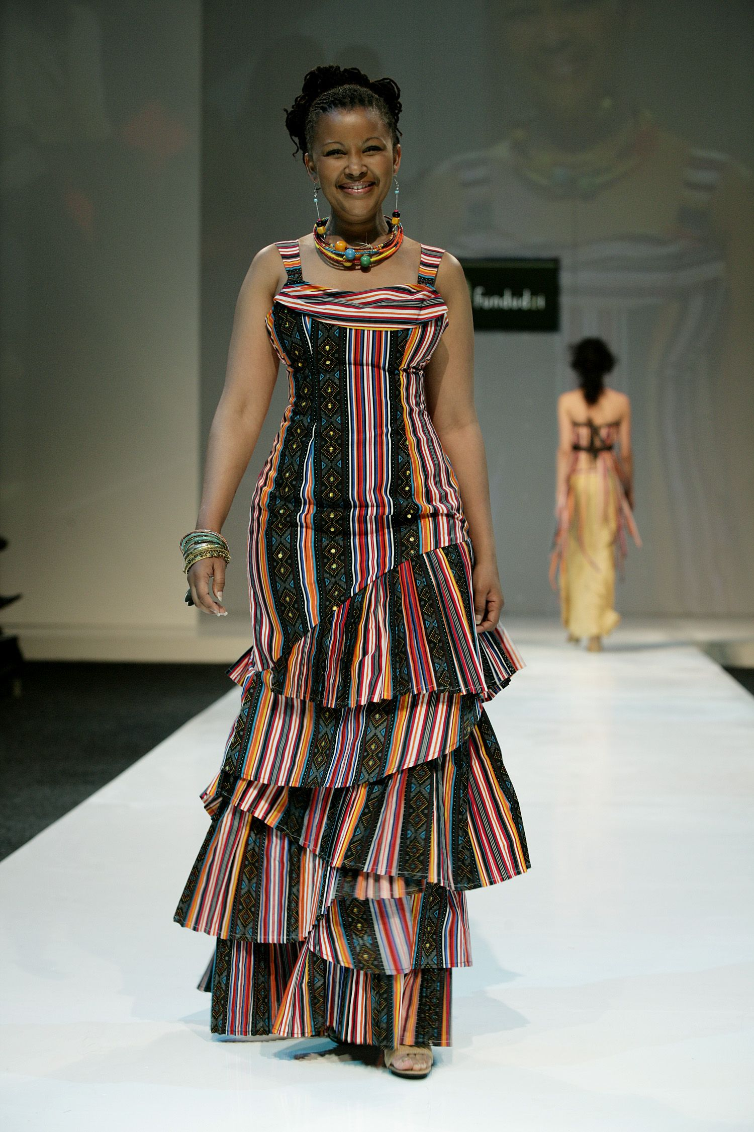 Sew africa fashion design 10