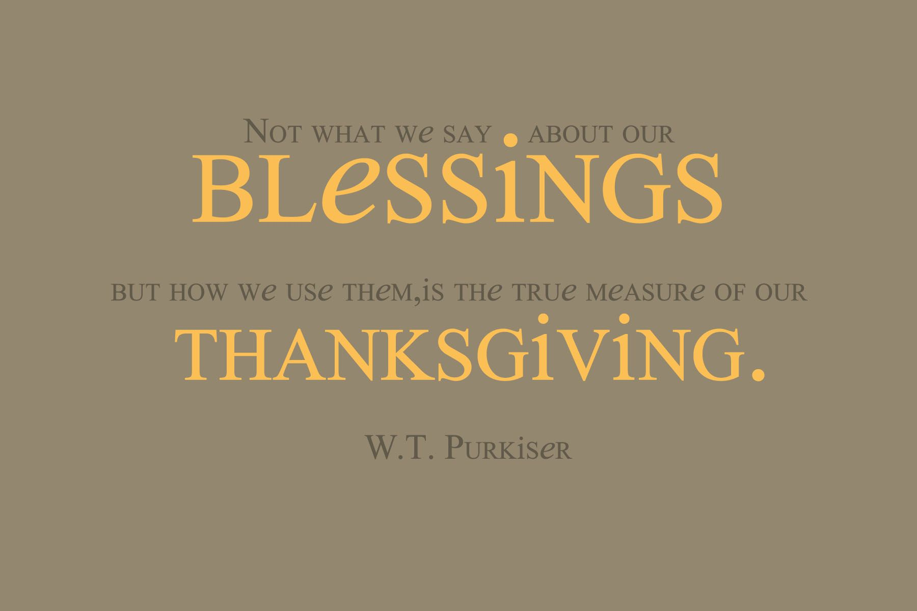 thanksgiving | Printables/Motivational/Lyrics | Pinterest