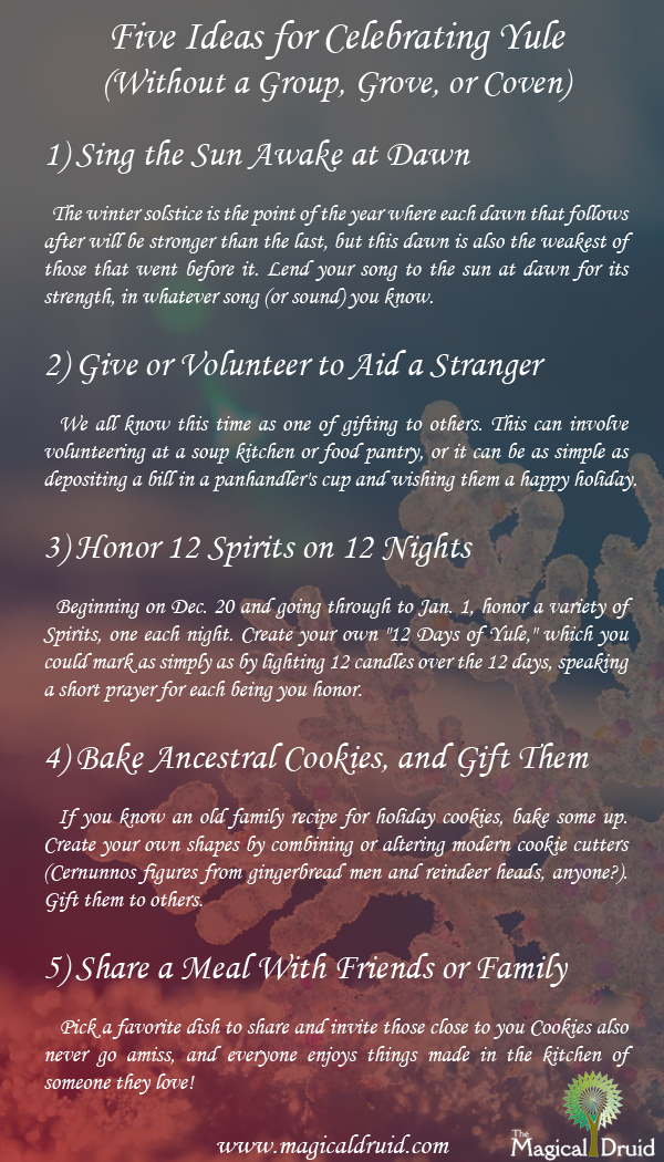 pagan night essay Pagan night essay what is paganism a factual overview - bristol va/tn in this essay is a religion of nature and is not anti-christian the two equinoxes.