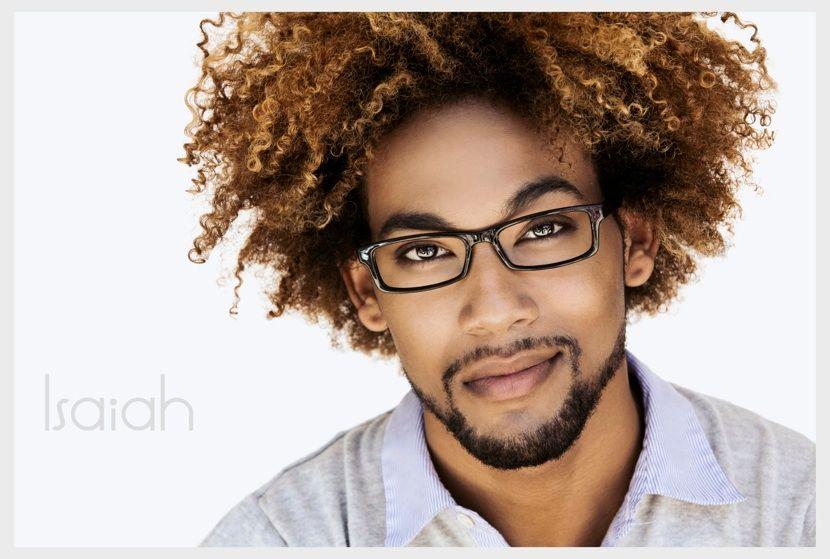 twist hairstyles for men : Black Men Twist Hairstyles Short Hairstyle 2013
