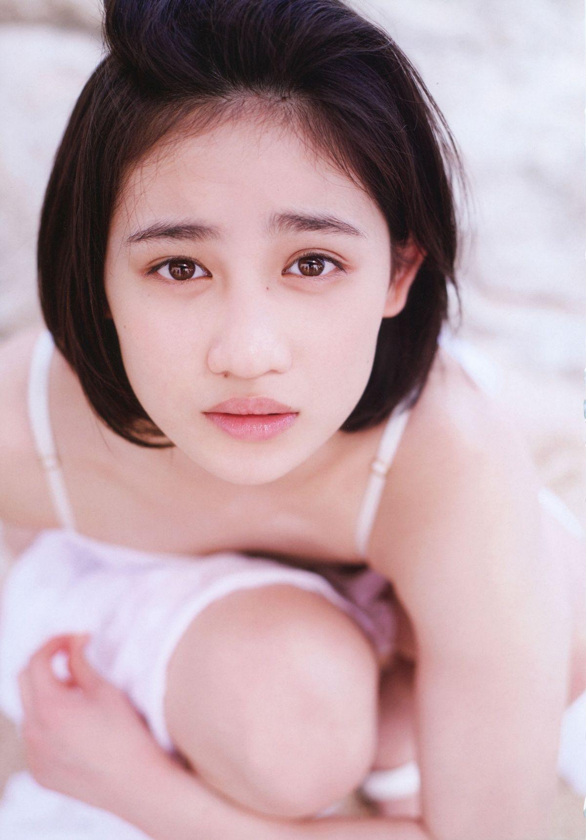 佐々木莉佳子の画像 p1_37