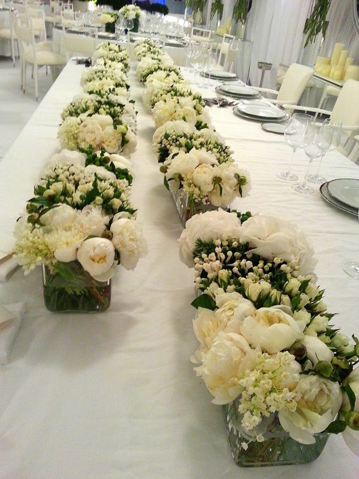 Pin By Petals Vermont Wedding Flowers On Decor For Events Pinterest