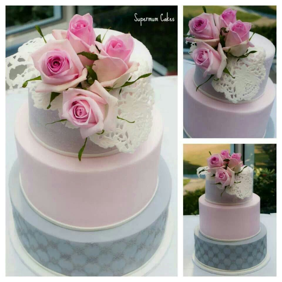 Cake Decorating Tips Pinterest : Decorating Cake Pinterest Autos Weblog