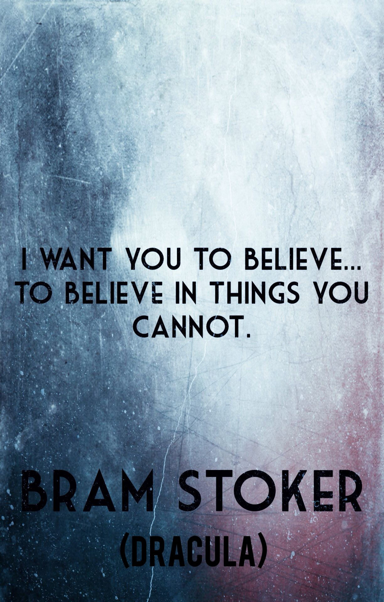 dracula by bram stoker quotes  quotesgram