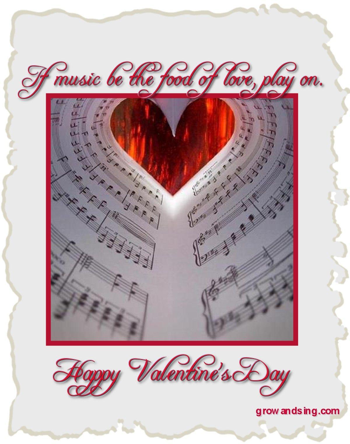 valentine week hug day images