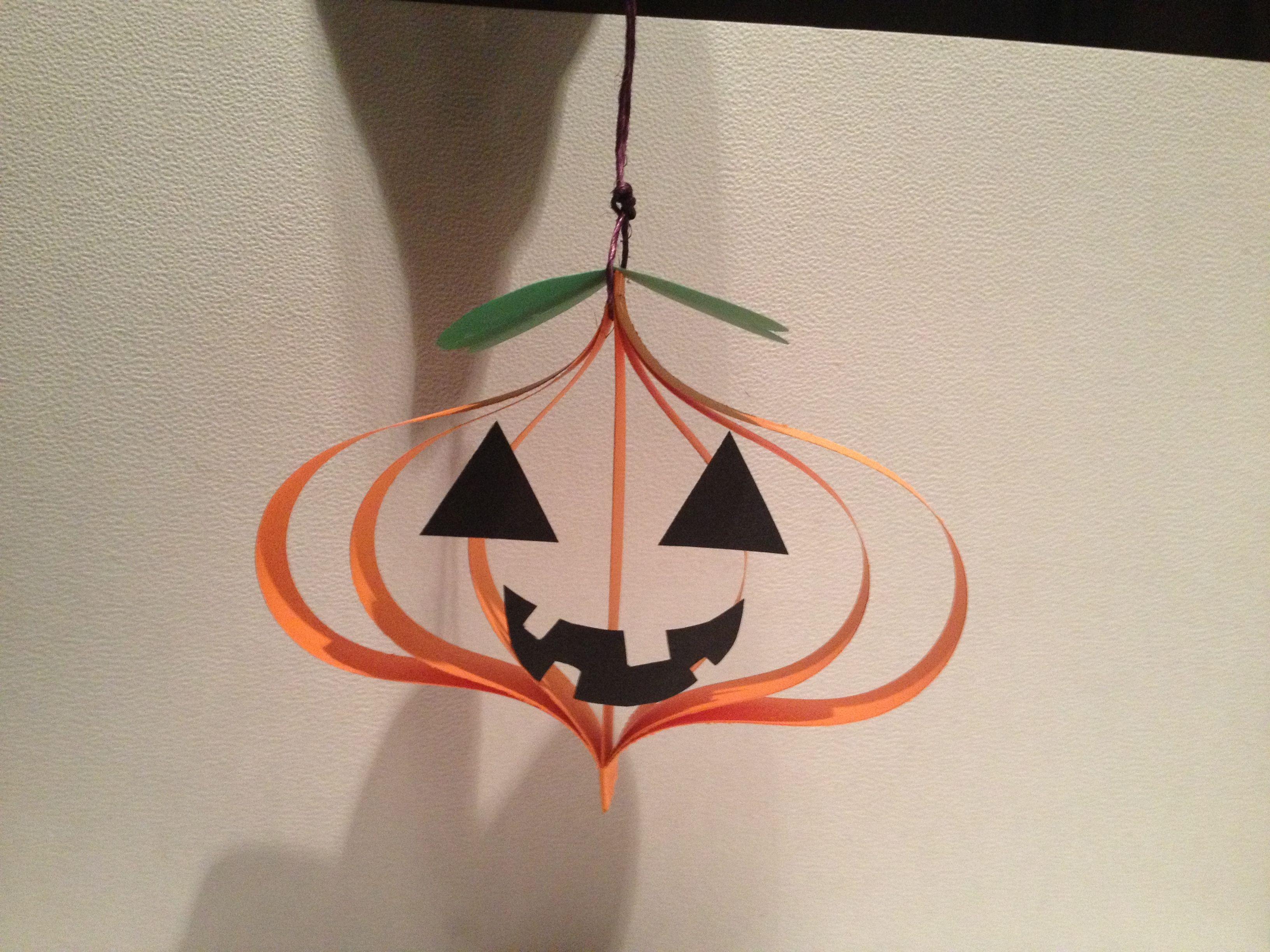 halloween classroom decoration school pinterest