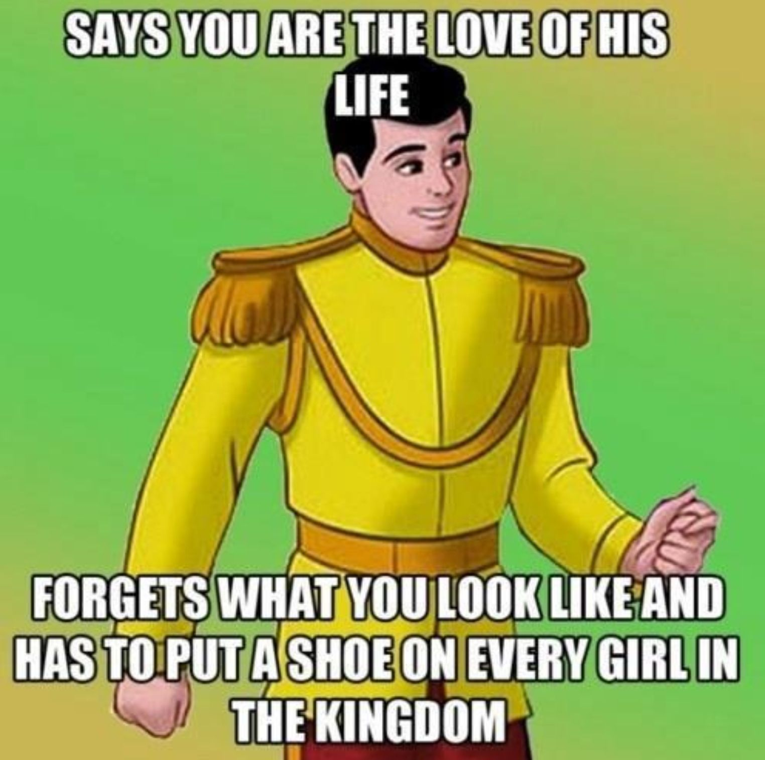 Funny Meme Disney : Never thought about it that way pinterestingly funny