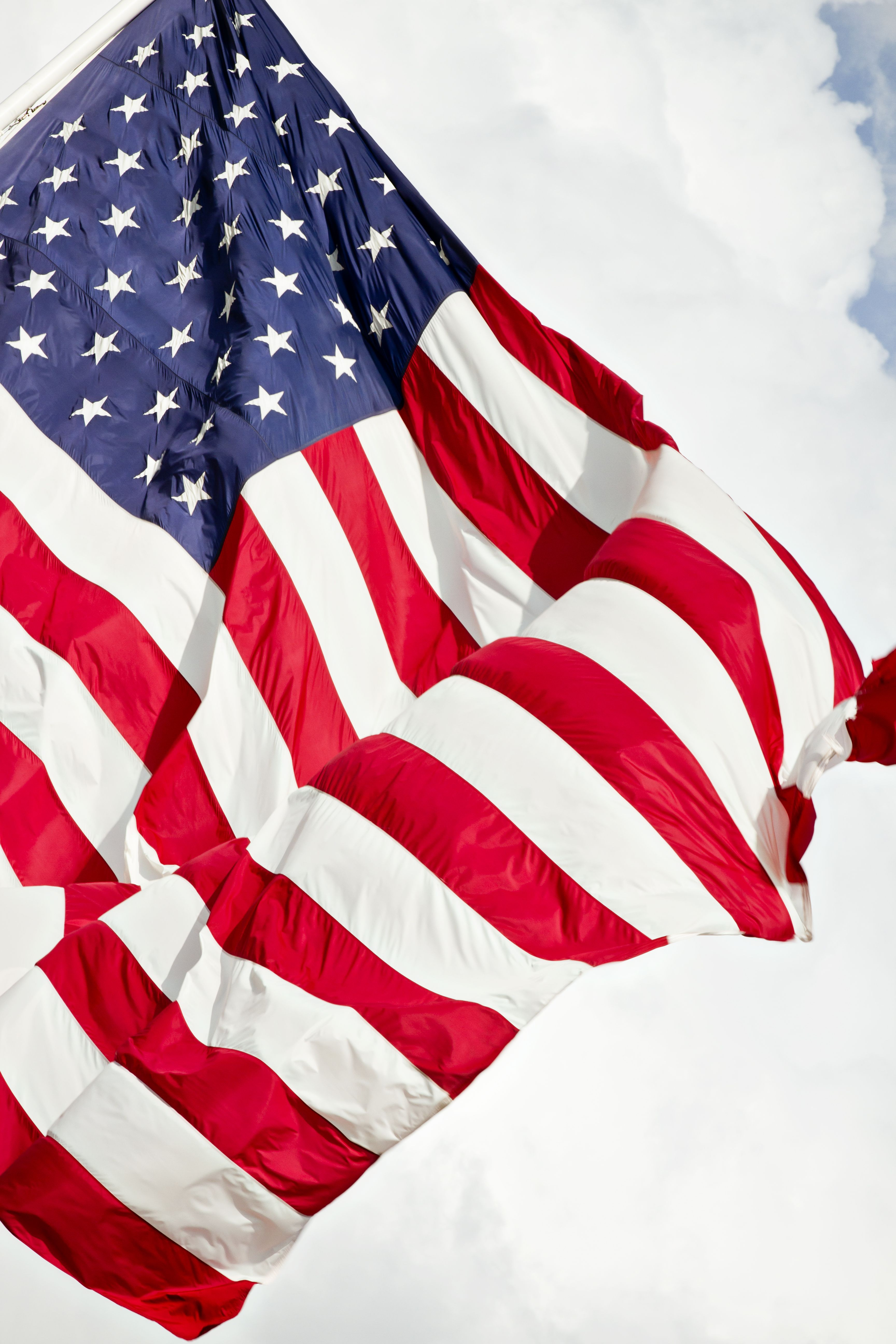 american flag happy veterans day