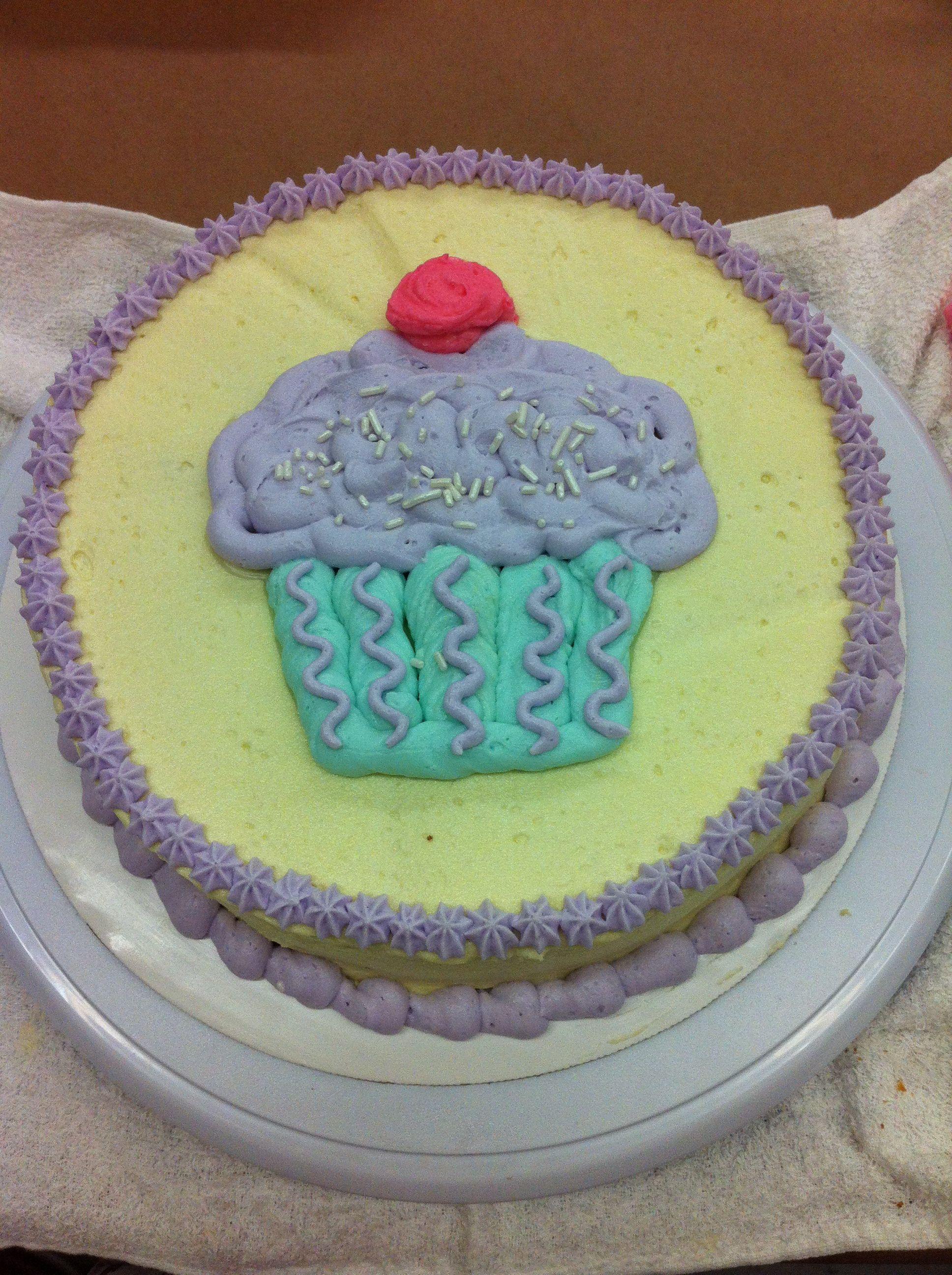 Wilton Cake Decorating Cake Ideas and Designs