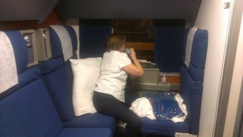 pin by katy heath on amtrak to philly pinterest
