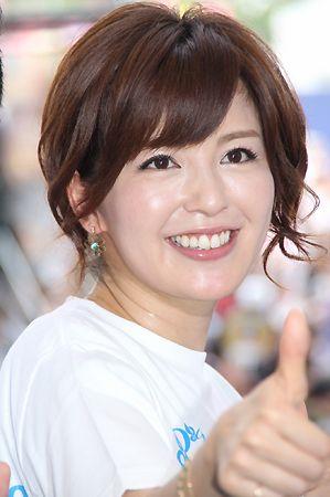 中野美奈子の画像 p1_14