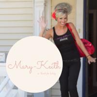 Mary-Keith