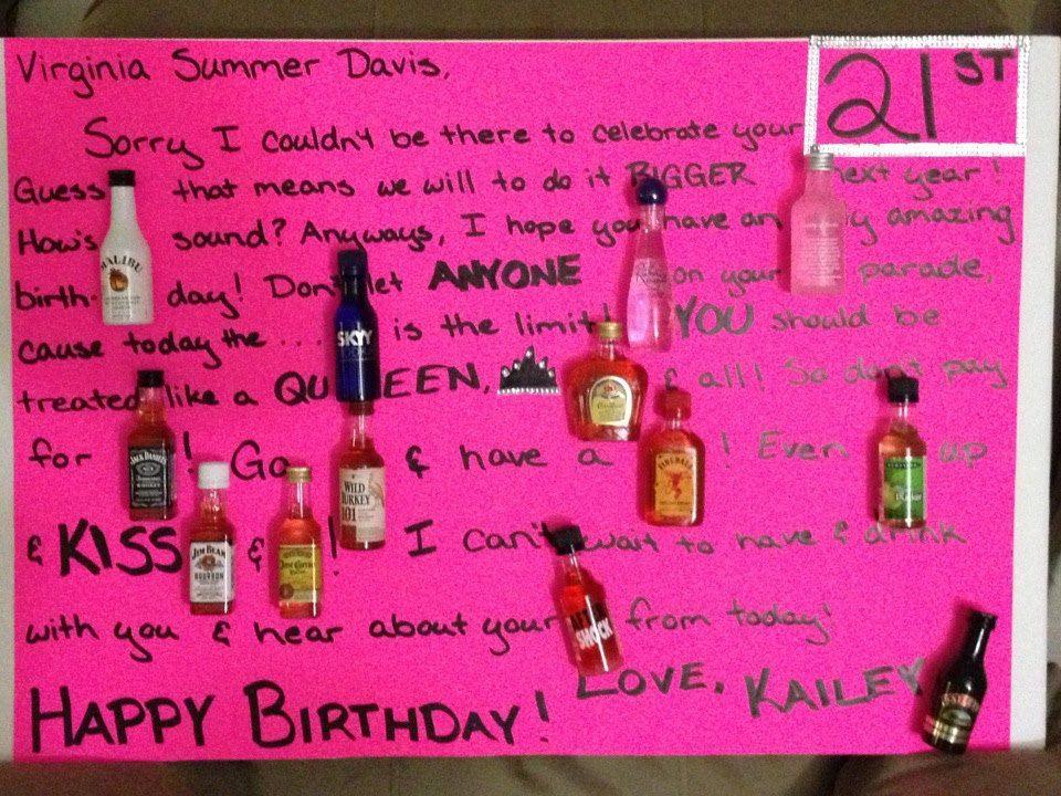 Birthday Card Ideas Best Friend Birthday Card Ideas